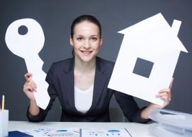 Chasseur immobilier : négocier prix achat