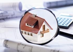 baisse taux crédit immobilier