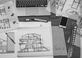 hausse pouvoir d'achat immobilier