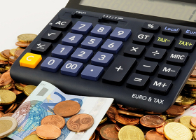 Loi pinel credit immobilier pret courtage