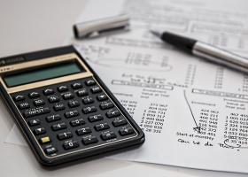 obtenir prêt à taux zero