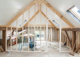Rénovation bien immobilier