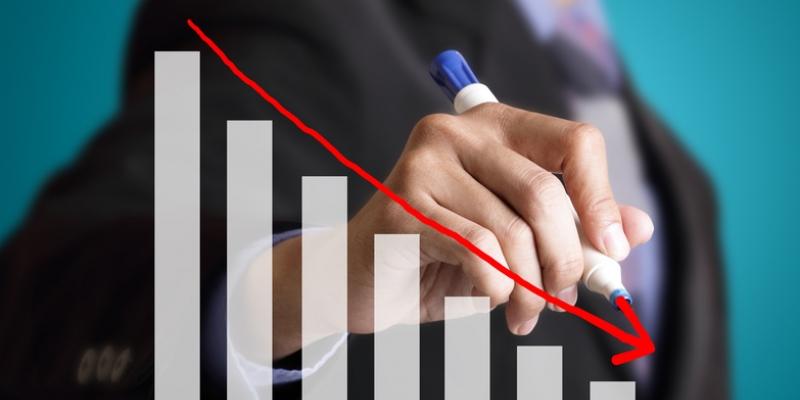 baisse taux intérêts crédit immobilier