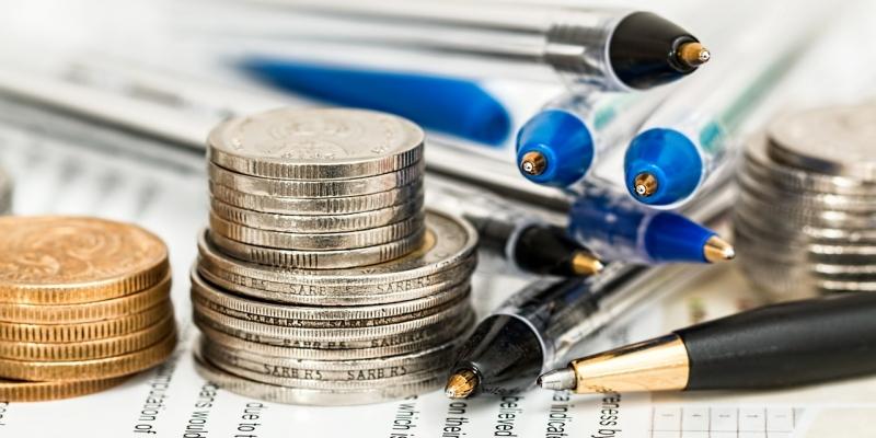 immobilier : garantie financière