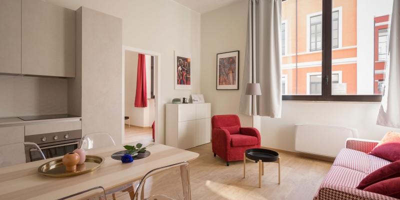 appartement éligible loi pinel à toulouse
