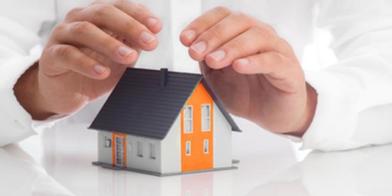 prêt immobilier maison