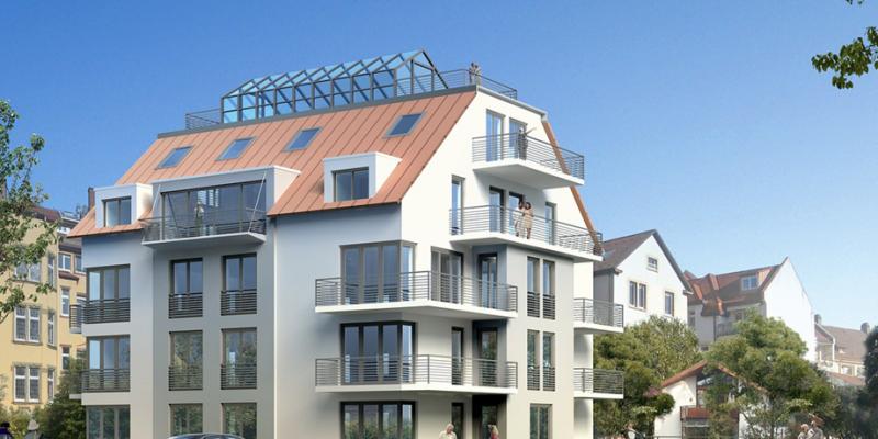 investissement immobilier prêt à taux 0%
