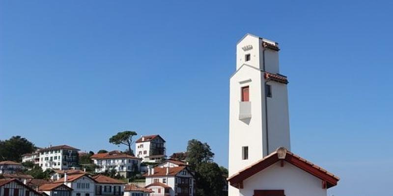 Logement dans le pays basque nord, démarches