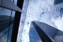réforme immobilière 2015