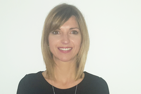 Virginie Auria fi-projets courtier immobilier
